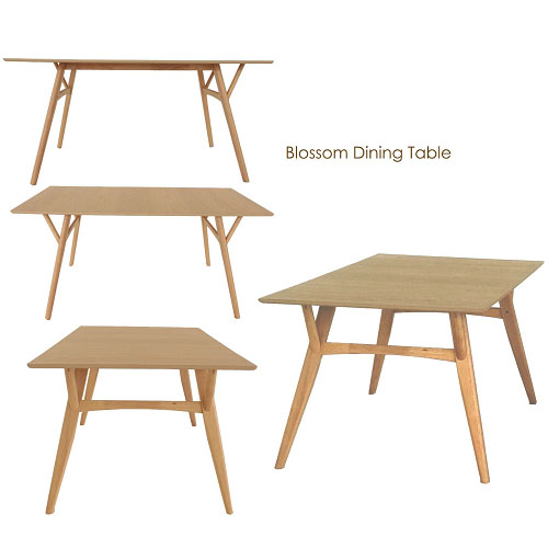 Blossom-Dining-Table
