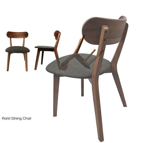 Florist-Dining-Chair