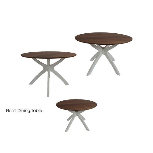 Florist-Dining-Table