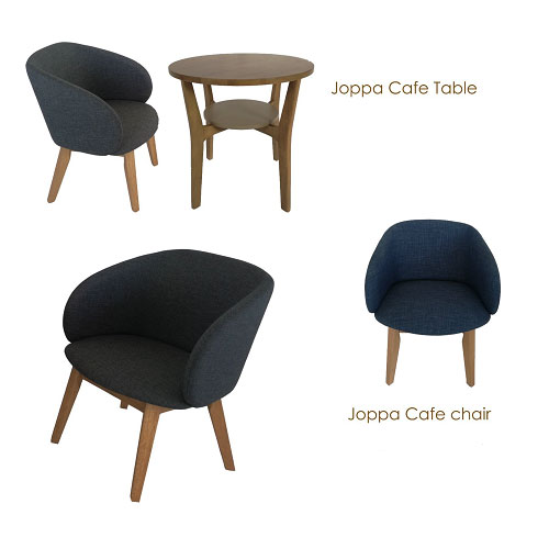 Joppa-Cafe-Table-Chair