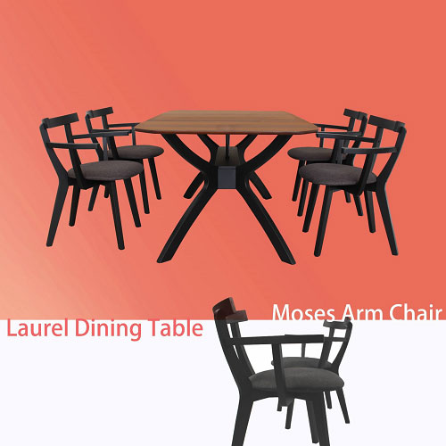 Laurel-Dining-Table