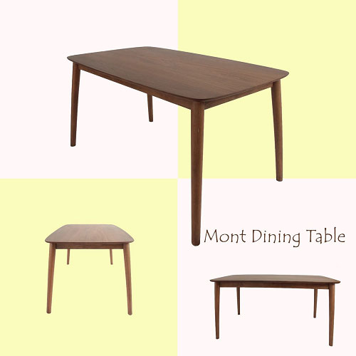 Mont-Dining-Table