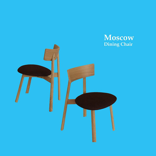Moscow-Dining-Chair