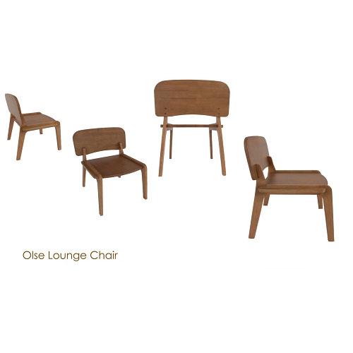 Olse-Lounge-Chair