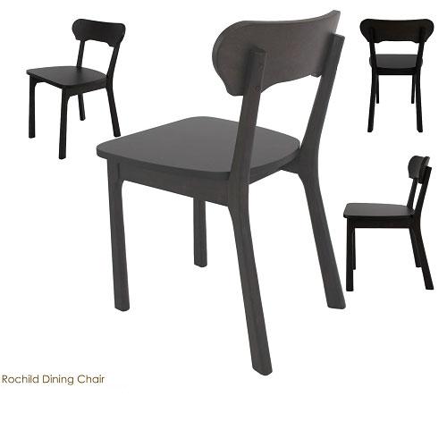 Rochild-Dining-Chair