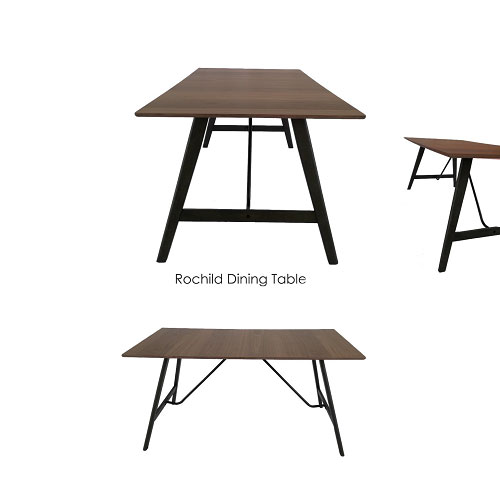 Rochild-Dining-Table