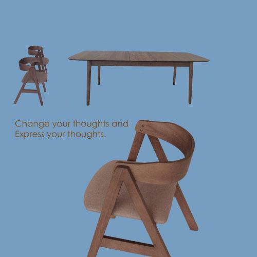 Storm-Arm-Chair
