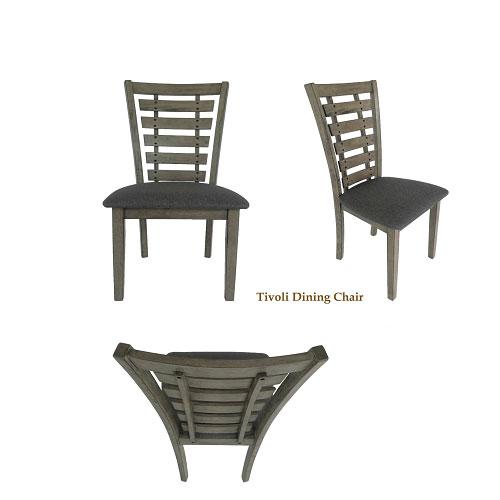 Tivoli-Dining-Chair