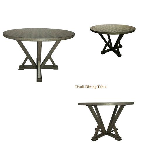 Tivoli-Dining-Table
