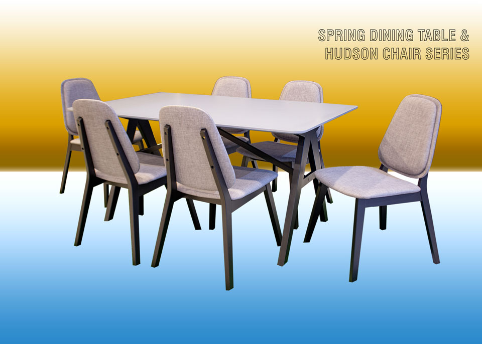 Spring-Dining-Table-_-Hudson-Chair