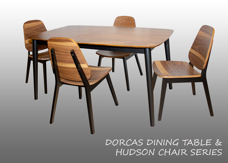 Dorcas-Table-_-Hudson-Chair