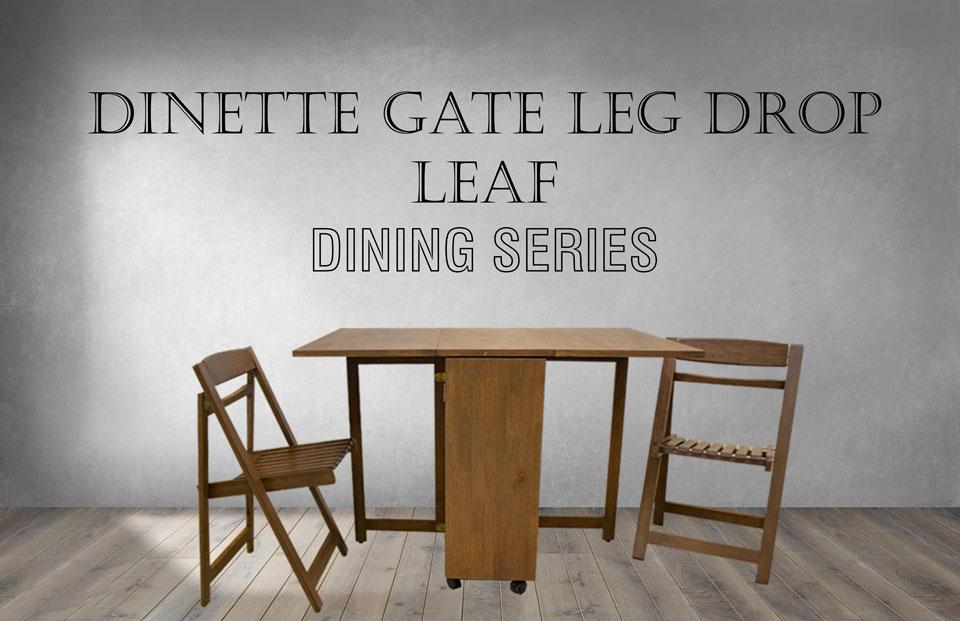 Dinettee-Gate-Leg-series-11