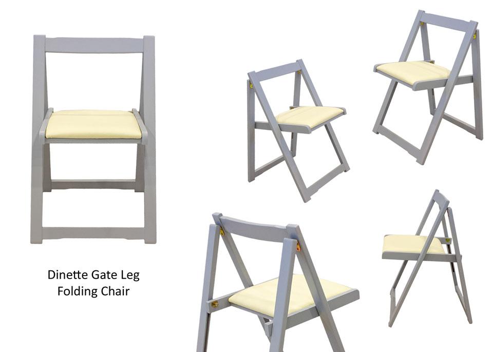Dinettee-Gate-Leg-series